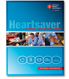 aha-heartsaver-manual