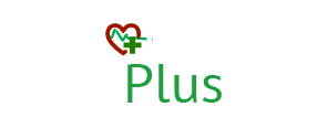 Advanced Care Plus