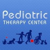 pediatric-therapy-center