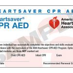 cpr-aed-card