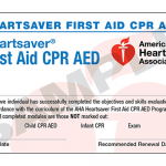 firstaid-cpr-aed-card